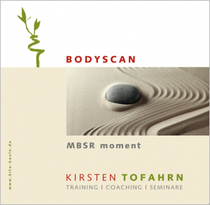 3bodyscan-anleitung-mbsr-download