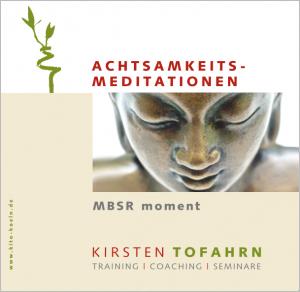 Achtsamkeits-Meditationen, geführte Anleitung, gratis Download