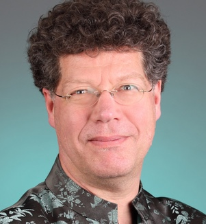 Christoph Hasenstab