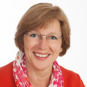 Inge Herrig <br />Meditationslehrerin, MSC Lehrerin, Gestalttherapeutin, Coach und Organisationsberaterin