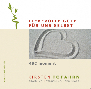 Liebevolle Güte MSC, geführte Anleitung, gratis Download