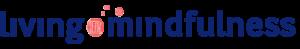Achtsamkeit Ausbildung Living Mindfulness Köln