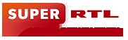 logo-superrtl