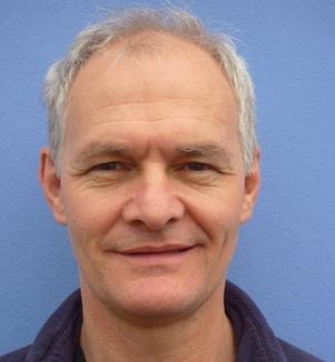 Marpa Schneider, Bühnen und Kostümbildner, Meditationslehrer